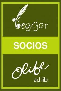 BOTON-SOCIOS
