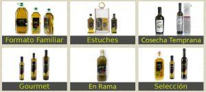 Te ayudamos a elegir qué aceite de oliva comprar